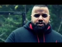 Eko Fresh feat. Ali – Lan lass ma ya (Video)