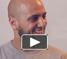 alpagun-interview-thumb