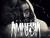 """Ali As veröffentlicht """"Amnesia""""-Tracklist inkl. Features"""