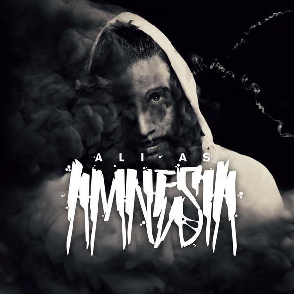 amnesia cover