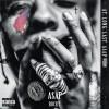 """A$AP Rocky: """"At.Long.Last.A$AP"""" überraschend veröffentlicht"""