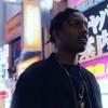 A$AP Rocky macht's vor – aber Deutschrap macht nicht mit (Kommentar)
