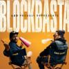 ASD (Afrob & Samy Deluxe) – Blockbasta (Review)