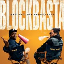 asd-blockbasta-cover