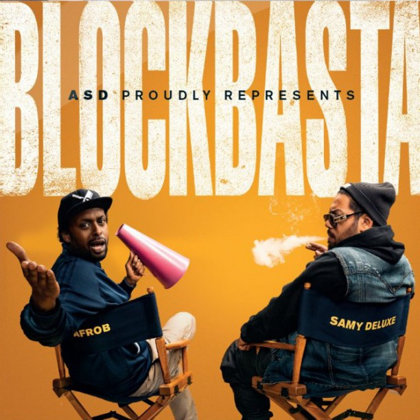 asd-blockbasta-cover
