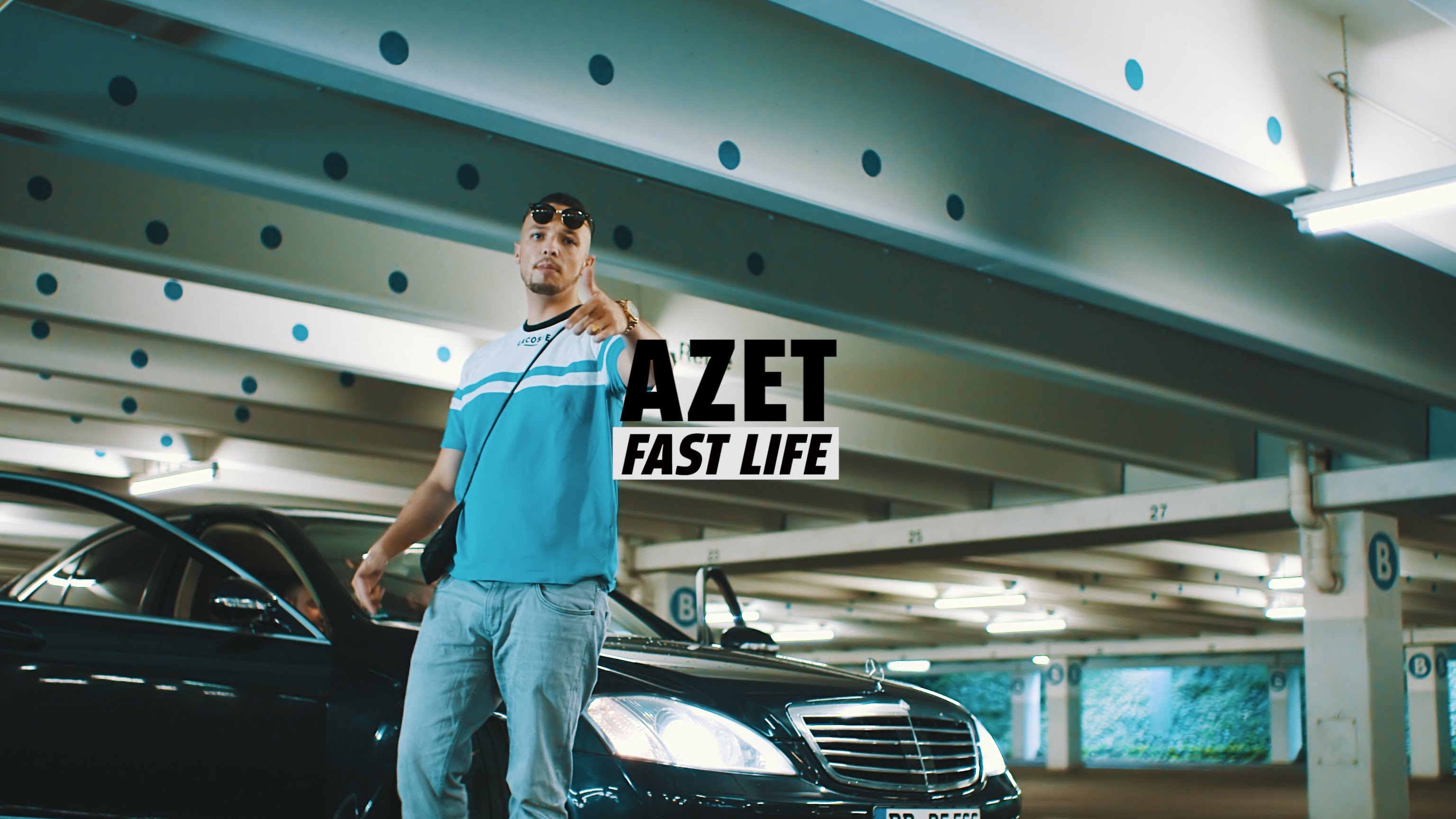 azet-fast-life-video