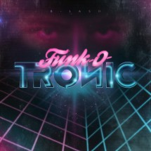 b-lash-funk-o-tronic-cover