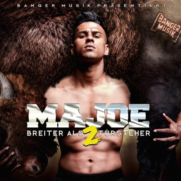 ba2t cover majoe