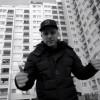 Baba Saad – Klinge lecken/ Hier geht es nicht um dich 2 (Video)