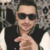 "Charts: Bass Sultan Hengzt mit ""Musik wegen Weibaz"" in den Top 20"