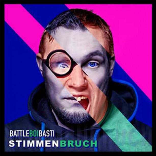 battleboibasti-stimmenbruch-cover