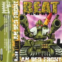 beatfabrik-an-der-front
