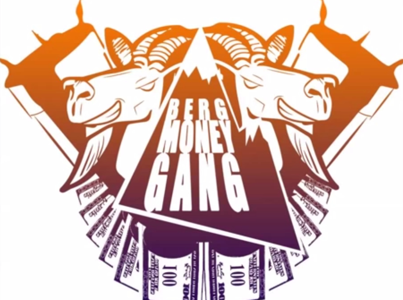 berg-money-gang