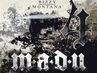 """Bizzy Montana veröffentlicht Tracklist von """"MadU 4″"""