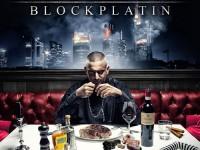Haftbefehl – Blockplatin (Snippet)