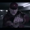Gzuz & Bonez – Es rollt wieder! (Video)