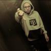 B-Tight – König der Rapper (Video)
