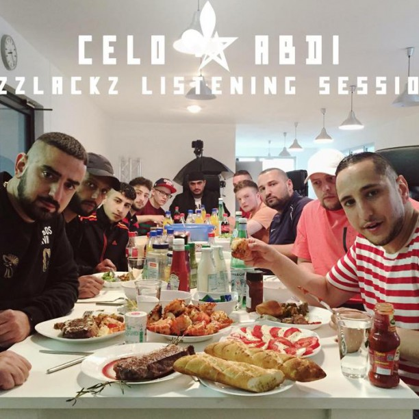 celo-abdi-azzlack-listening-session