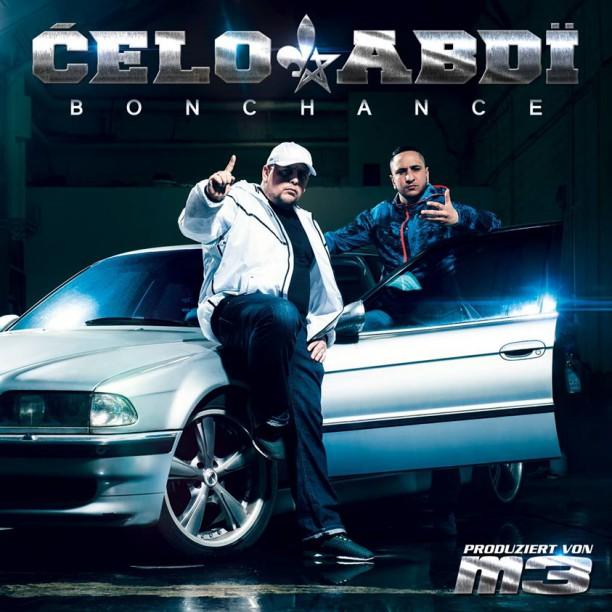 celo-abdi-bonchance-cover