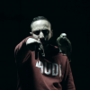 Celo & Abdi feat. Haftbefehl & Xatar – Heckmeck (Video)