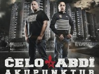 Celo & Abdi – AkupunkTOUR Blog #3 (Hamburg) (Video)