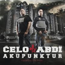 celo-und-abdi-akupunktur-cover-final