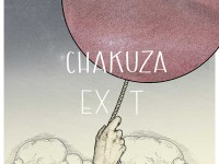 Chakuza – Exit (Video Blog #1)