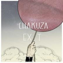 chakuza-exit-cover