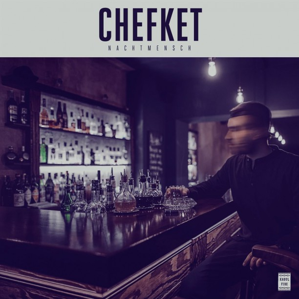 chefket-nachtmensch-cover