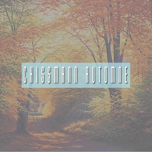 chissmann-automne