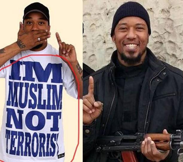 deso-muslim-terrorist