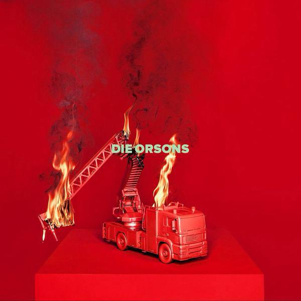 die-orsons-whats-goes-albumcover