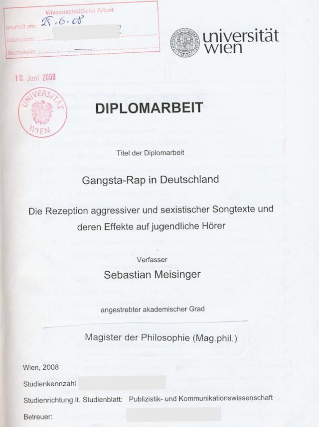 diplomarbeit-moneyboy