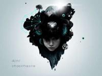 Djin – Chaostheorie (Album)