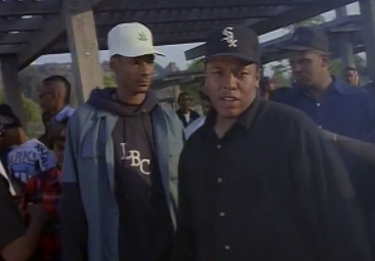 dr-dre-nuthin-gut-a-g-thang