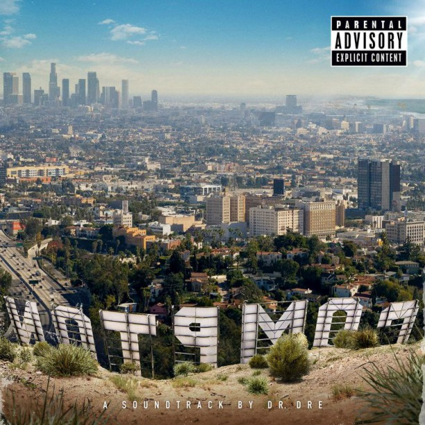 dr.dre-compton-soundtrack