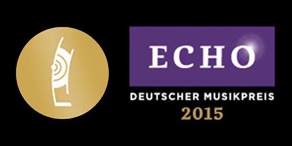 echo2015