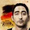 Eko Fresh – Deutscher Traum (Review)