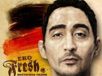 Eko Fresh – Fettsackstyle feat. Samy Deluxe (Track by Track #7) (Video)