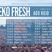 eko-fresh-tour-neu