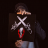 Eminem – Psychopath Killer (Audio)