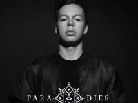 """eRRdeKa veröffentlicht das Cover von """"Paradies"""""""