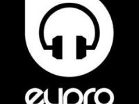 Curse nun ein Teil der Düsseldorfer Crew Eypro