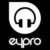 eypro