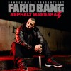 Farid Bang – Asphalt Massaka 3 (Review)