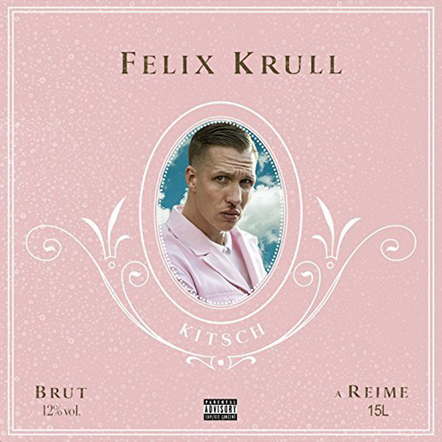 felix-krull-kitsch