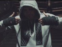 Fler – Alles fake (Video)