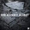 Fler – Der Asphalt glänzt (Audio)