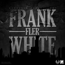 fler-frank-white2