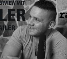 fler-interivew-trailer-thumb